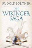 Die Wikinger - Saga