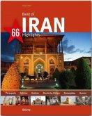 Best of Iran - 66 Highlights