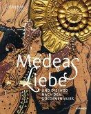 Medeas Liebe