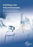 Aufstieg zum Industriemeister / Aufstieg zum Industriemeister
