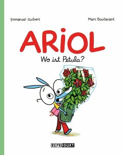 Ariol - Guibert, Emmanuel