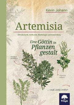Artemisia - Johann, Kevin