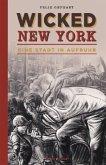 Wicked New York