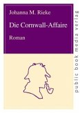 Die Cornwall-Affaire