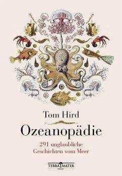 Ozeanopädie - Hird, Tom