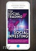 Vom Social Trading zum Social Investing
