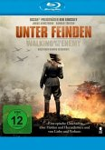 Unter Feinden - Walking with the Enemy, 1 Blu-ray
