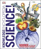 Knowledge Encyclopedia Science! (eBook, PDF)