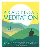 Practical Meditation (eBook, ePUB)