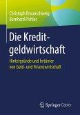 Die Kreditgeldwirtschaft (eBook, PDF)