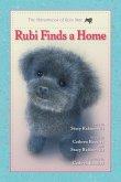 Rubi Finds a Home