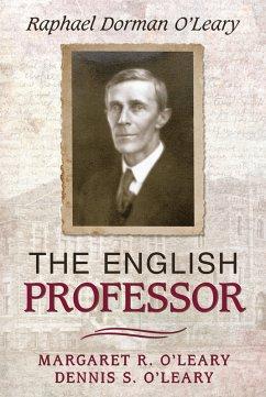 The English Professor (eBook, ePUB)