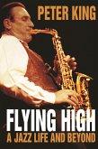 Flying High (eBook, ePUB)