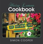 Hairy Lemon Cookbook (eBook, ePUB)