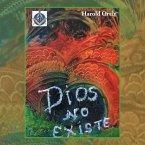 Dios No Existe (eBook, ePUB)
