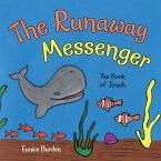 The Runaway Messenger (eBook, ePUB)