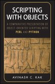 Scripting with Objects (eBook, ePUB)