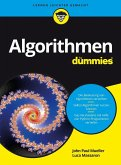 Algorithmen für Dummies (eBook, ePUB)