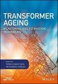 Transformer Ageing (eBook, ePUB)