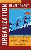 Organization Development (eBook, ePUB)