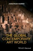 The Global Contemporary Art World (eBook, ePUB)
