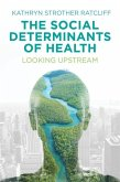 The Social Determinants of Health (eBook, ePUB)