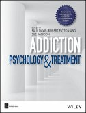 Addiction (eBook, PDF)