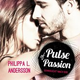 Pulse of Passion - Sehnsucht nach dir (MP3-Download)