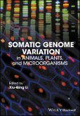 Somatic Genome Variation (eBook, PDF)