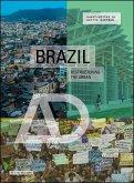 Brazil (eBook, PDF)