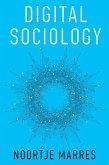 Digital Sociology (eBook, ePUB)