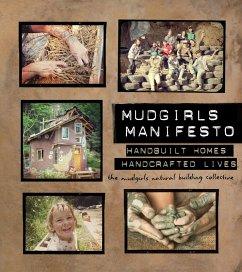 Mudgirls Manifesto (eBook, ePUB)