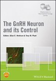 The GnRH Neuron and its Control (eBook, PDF)