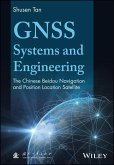 GNSS Systems and Engineering (eBook, PDF)