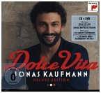 Dolce Vita (Lim.Edition/Cd+Dvd)