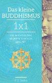 Das kleine Buddhismus 1x1 (eBook, ePUB)