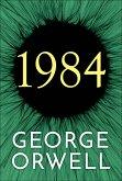 1984 (eBook, ePUB)