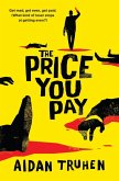The Price You Pay (eBook, ePUB)