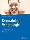 Dermatologie Venerologie (eBook, PDF)