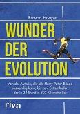 Wunder der Evolution (eBook, ePUB)