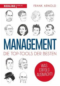 Management (eBook, ePUB) - Arnold, Frank