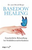 Basedow Healing (eBook, ePUB)
