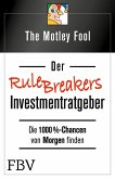 Der Rule Breakers-Investmentratgeber (eBook, PDF)