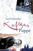 Kafkas Puppe (eBook, ePUB)