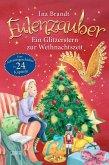 Eulenzauber. Ein Glitzerstern zur Weihnachtszeit (eBook, ePUB)