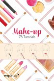 MAKE UP (eBook, ePUB)