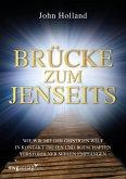 Brücke zum Jenseits (eBook, ePUB)