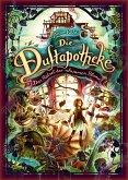 Das Rätsel der schwarzen Blume / Die Duftapotheke Bd.2 (eBook, ePUB)