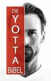 Die Yotta-Bibel (eBook, PDF)
