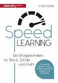 Speed Learning (eBook, PDF)